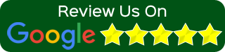 Tree Service Reviews on Google